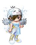 melanielooh's avatar