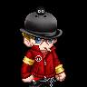 Billy-d's avatar