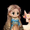 Native Godess's avatar