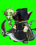 Ember Reaper