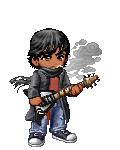 Taskivahki's avatar