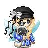 Zakuro809's avatar