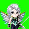 smittenkitty's avatar