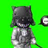 I hate children.'s avatar