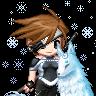 dbzg's avatar