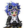ZSonicFox's avatar