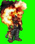 darktiger23's avatar