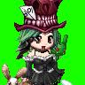 animal_freak_lover's avatar