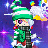 LadyCarmen's avatar