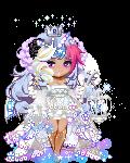 ILIEDA's avatar