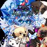 iloveblue's avatar