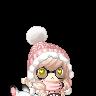 cheeka-pon's avatar