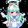 Marzchu's avatar