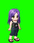 Lonely Namina's avatar