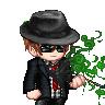 Darth_Ducky's avatar