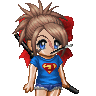 x__iiPatty's avatar
