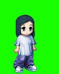 evilbitch1231's avatar