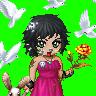 roxydia's avatar