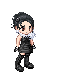 Passion_fruit3's avatar