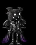 Ras-18's avatar