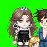 xo-Satans-lil-angel-ox's avatar