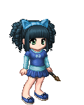 Takani_Kae's avatar