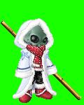 gabe-de-reaper's avatar