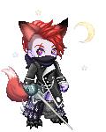 super_sexy_fox's avatar
