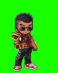Naruro07's avatar