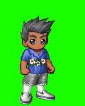 king-ivan123's avatar