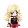 Sparkling Vampire's avatar