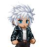 Exo-V's avatar