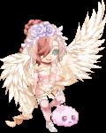 Bloomda's avatar