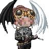 Lady Argos 's avatar