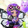 SpookyGhostie's avatar