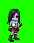 Megatronica's avatar