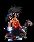SHaWn_R0cKin_U_In_Da_BeD's avatar