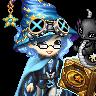 darkangeldisuke's avatar