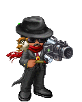bigshiningstarolo's avatar