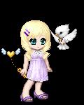 Silent_mist36's avatar