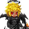 ever4saken's avatar