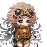 ShadowedWhisper's avatar