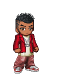 Lil jelani's avatar