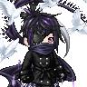 Crazy Cray's avatar