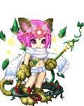Kronos_Bear's avatar