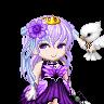 Ainmhi's avatar