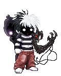 Toe-z-e-Woh-z's avatar