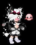 lost_gaze's avatar
