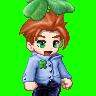 cmike15's avatar