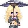 Tierza-Hime's avatar